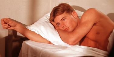 How Did Jan-Michael Vincent Die? New Details About The 'Airwolf' Star's Death
