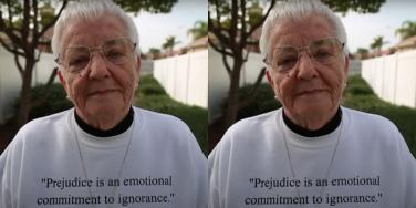 15 Antiracism Lessons From The 50-Year-Old Jane Elliott Experiment That Are Unfortunately Still Relevant Today