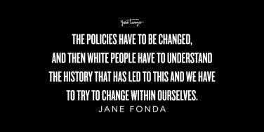 Jane Fonda quotes