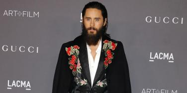 Who is Jared Leto's Girlfriend? Everything To Know About Valery Kaufman