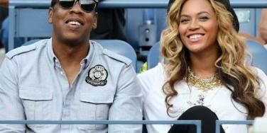 Jay-Z & Beyonce Welcome Baby Girl, Blue Ivy Carter!