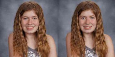 Who Took Jayme Closs? Details Jayme Closs Found Man Arrested