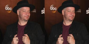 Who Is Jessica Radtke? She Accused Comedian Jeff Ross Of Sexually Assaulting Her At 15