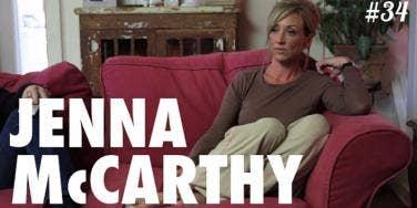 jenna-mccarthy
