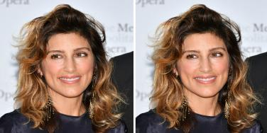Who is Jennifer Esposito? New Details About Bradley Cooper's Ex-Wife