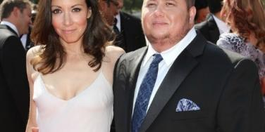 Chaz Bono Breaks Off His Engagement: What Happened?
