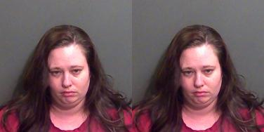 Who Is Nicholas Deon Thrash Girlfriend? Details Woman Let Boyfriend Rape Daughter Pregnant