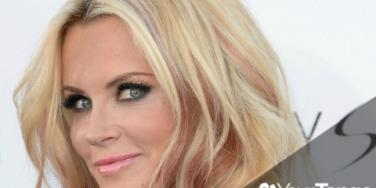 Exclusive! Jenny McCarthy On Finding Love In Hollywood