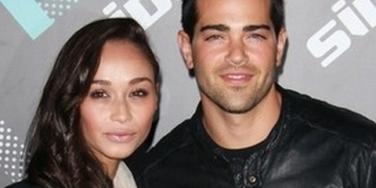 Jesse Metcalfe Is Getting Ready To Tie The Knot!