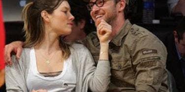 Jessica Biel & Justin Timberlake Should Just Get Engaged Already