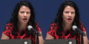 Who Is Jessica Krug? New Details About The White Professor Who Pretended To Be Black