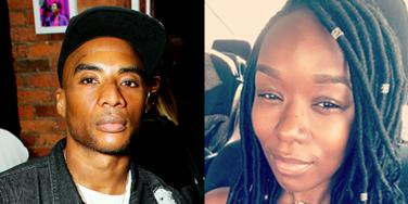 Who Is Jessica Reid? 6 New Details About Charlamagne Tha God's Rape Accuser Who Wants The Case Reopened