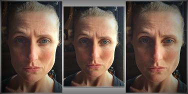 joanna schroeder aging feminism