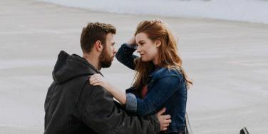 8 Reasons Why You Can't Break Up With Him When You Should