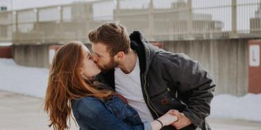 What Is Love And How To Love Someone In A Relationship