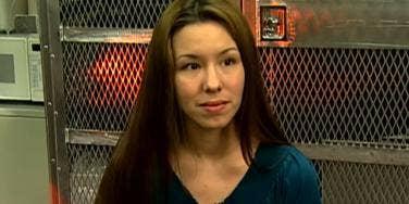 Who Is Benjamin Ernst? New Details On Convicted Murderer Jodi Arias' Boyfriend