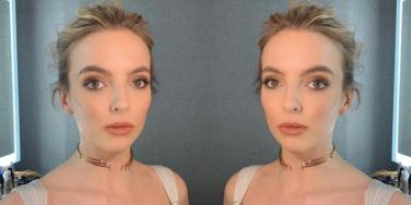Who Is Jodie Comer's Boyfriend? Why Their Relationship Might Get Her 'Canceled'