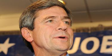 Who Is Joe Sestak? New Details On The 25th Democrat To Enter Race For President
