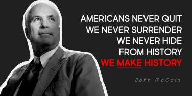 best john mccain quotes inspirational john mccain quotes