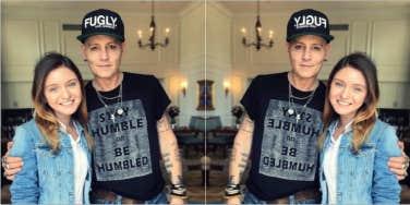 Johnny Depp weight loss photos