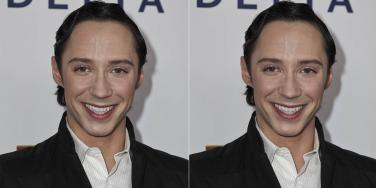 Who Is Johnny Weir Dating? New Details About His Love Life