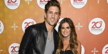 10 Details About Jordan & Aaron Rodgers' Relationship & Family Feud