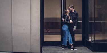 5 Reasons Why Being Selfish Is Good For A Relationship