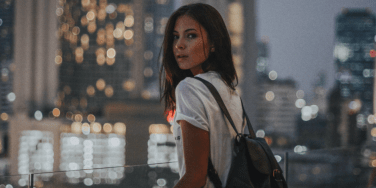 7 Things To Remember When You're Trying To Love After Heartbreak