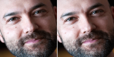 Who is Joshua Harris? New Details On Conservative Pastor Quitting Christianity And Changing Stance On LBGT People