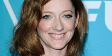 Judy Greer Ties The Knot With Her Producer Beau, Dean Johnsen