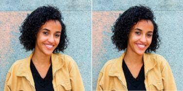 10 Ways Women's Empowerment Can Create Female Role Models With High Self-Esteem Like Meghan Markle