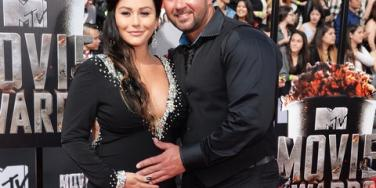 JWOWW and Roger.