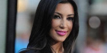 Kim Kardashian celebrity porn Anabela Mota Anabela Janke Erin Andrews peephole