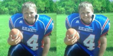 What Happened To Kaiden Kauffman? Details 12-Year-Old Minnesota Boy Committed Suicide Left Out School Yearbook