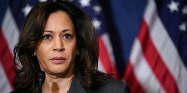 Who Are Kamala Harris's Parents? Everything To Know About Donald And Shyamala Gopalan Harris