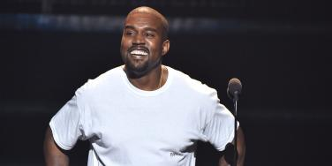 Is Kanye West Dropping New Album & Documentary This Week? All The Clues And Theories