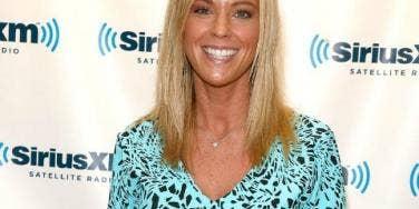 Kate Gosselin dating show