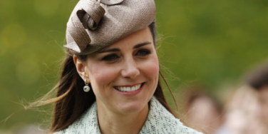 Royal Family: William & Kate: What Caused Their Split In 2007?