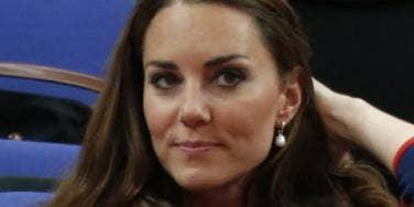 Kate Middleton Topless Photos