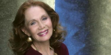 How Did Katherine Helmond Die? New Details About The Death Of 'Who's The Boss?' Actress At 89