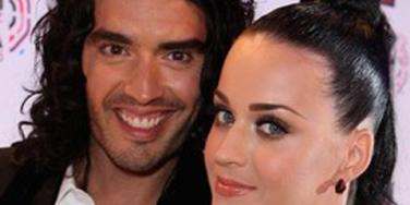8 Celeb Couples Who Made It Official During The Holidays