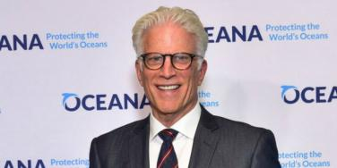 Who Is Kelly Topel? New Details On Ted Danson's Adoptive Daughter's Biological Mom Who's An Ex-Con With Extensive Rap Shee