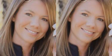 Who Is Kelsey Berreth Fiancée? Details Missing Colorado Mother Seen Thanksgiving