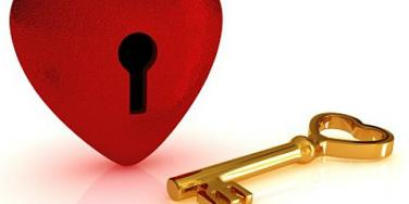The Key To Overcoming A Painful Divorce [EXPERT]