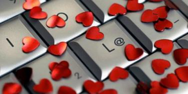 10 Pros & Cons Of Online Dating [EXPERT]
