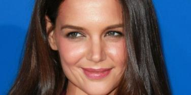 Why Katie Holmes Filed For Divorce From Tom Cruise [EXPERT]