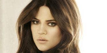 Has Khloe Kardashian Already Signed Divorce Papers?