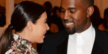 Parenting: When Will Photos Of North West Be Revealed?
