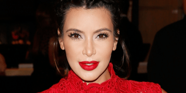 Life After Divorce: You Can Own Kim Kardashian's Engagement Ring!
