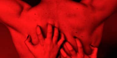 kinky sex story